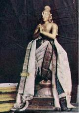 Irandam Thiruvandhadhi | Bhutat Āḻvār