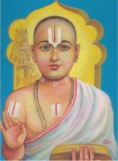 Śrīvacana Bhūṣaṇa   Piḷḷai Lokācārya