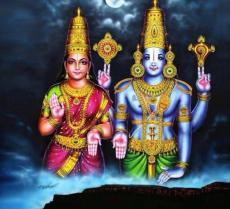 Vaiṣṇavism   Introduction