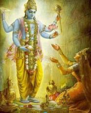 Gādya Traya   3 Poems of Śrī Rāmānuja
