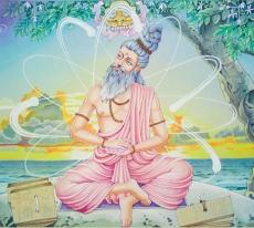 Gautama Dharmasūtra
