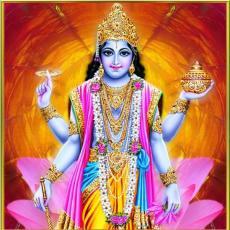 Hindu Icons and Symbols
