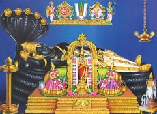 Śrī Vaiṣṇavism | Handbook