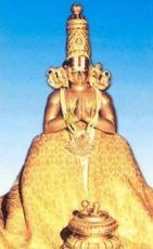 Nāṉmukaṉ Thiruvandhadhi | Thirumaḻisai Āḻvār