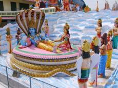 Śrī Vaikuṇṭha Gādyam | Śrī Rāmānuja Āchārya